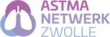Astma Netwerk zwolle